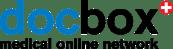 Logo_docboxSwissAlpha-1